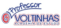 Logo_OProfessorVoltinhas_pq_pq