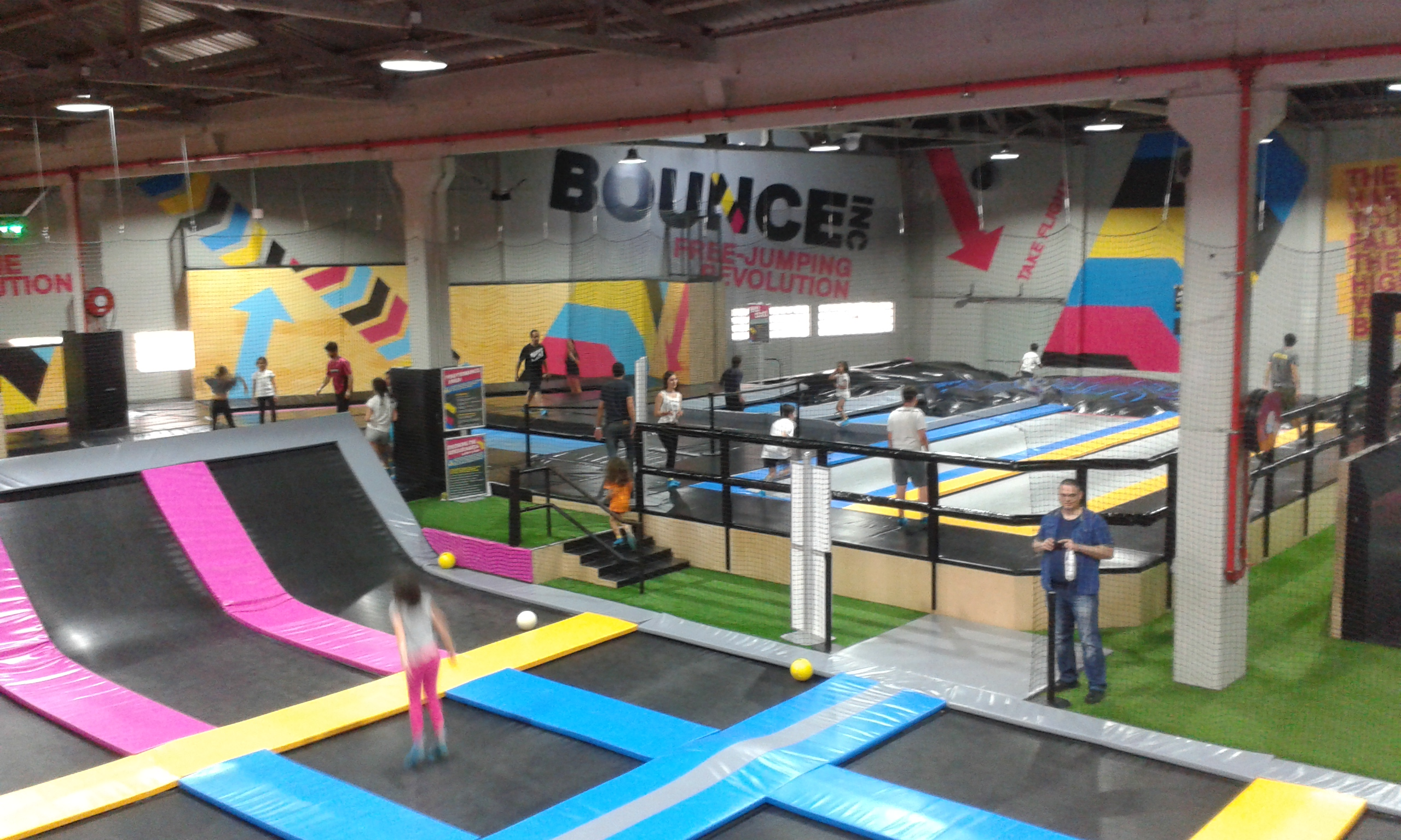 Bounce_1